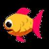 HoveringPoryZ's avatar