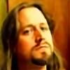 hoviemon's avatar