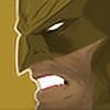 HovigArt's avatar