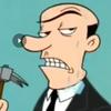 HovisFangirl's avatar