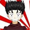 Hovsep90's avatar