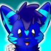 how2101's avatar