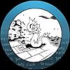 HowaboutSam's avatar