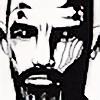 Howard-Beale's avatar