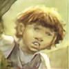 howard-shore's avatar