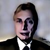 howardblack's avatar