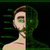 Howardjones1388's avatar