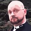 HowardTayler's avatar
