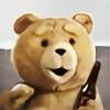 HowardYeung's avatar