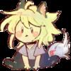 howareyuu's avatar