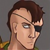 howcanthisB's avatar