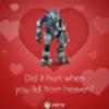 howdid's avatar