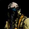 Howdie363's avatar