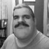 howdoidothis01's avatar