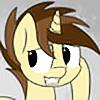 HowDoIEvenBrony's avatar