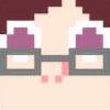 HowDoIWorkThisThing's avatar