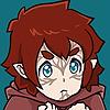 Howdy-Nyall's avatar