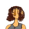 HowdyImNat's avatar