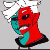 HowdyMacDoubty's avatar
