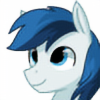 howdyx's avatar