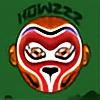 HowdyZZZ's avatar