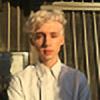 HowellAesthetic's avatar