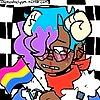 Howelwolfgamer's avatar