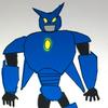 Howeyfive's avatar