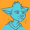 HowieAoki's avatar