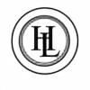 HowieLiDigitArt's avatar
