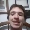 howiesimmons's avatar