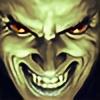 Howietzer's avatar