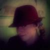 HOwl-City's avatar