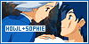 Howl-x-Sophie-Love's avatar