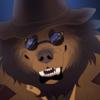 HowlaganStudios's avatar
