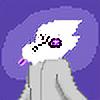 howlbymoon's avatar