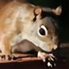 howlcall's avatar