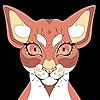 Howlcrawl's avatar