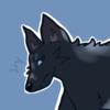 Howldoesadraw's avatar