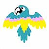 Howlelujah's avatar