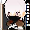 HowlEngelzimmer's avatar