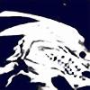 howler656's avatar
