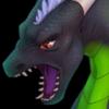 HowlerDragon's avatar