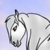 howlergirl's avatar