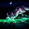 HowlerPaw's avatar
