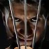 Howlettjames1981's avatar