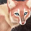 howlex's avatar
