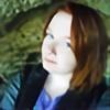 Howlgeist's avatar