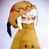 Howlieeee's avatar