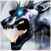 HowlinDog's avatar